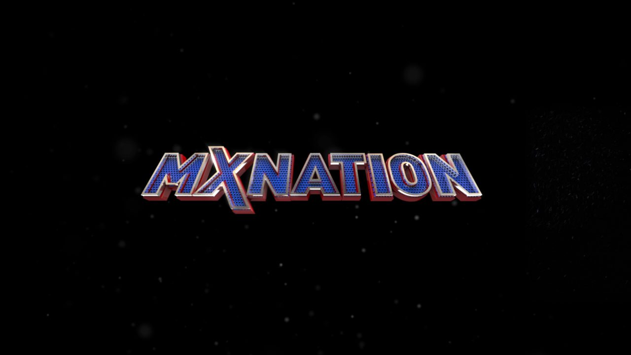 mx_nation_poster